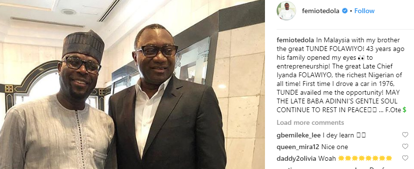 http://www.thecapital.ng/wp-content/uploads/2018/12/Otedola-and-Tunde-Folawiyo.png