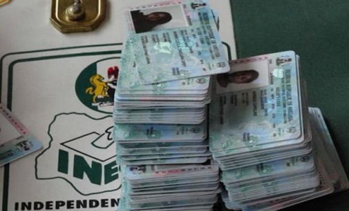 Politicians Pressurising Us To Sell Unclaimed 914, 529 PVCs – INEC