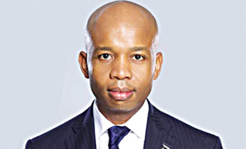 Aftermath Of Access Bank's Acquisition Of Diamond Bank…What Next For Uzoma Dozie?