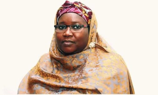 PDP, others kick as INEC names Zakari result collation panel chair