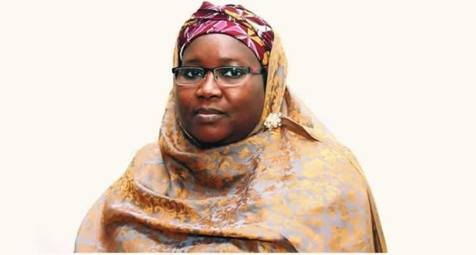 2019 Poll: INEC Excludes Zakari, Other RECs From Collation
