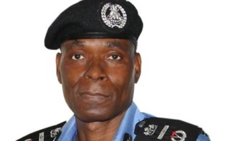 Zamfara killings: There'll Be More Bloodshed, Bandit Says In Secret Tape With Emir