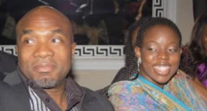 Twice Married, Twice Broken…Moji Obasanjo's Second Marriage Crashes