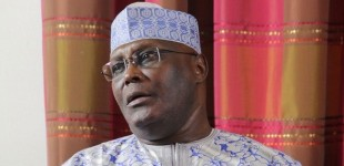 Atiku To Tribunal: Sack Buhari Now,  As PDP Assembles Over 400 Witnesses To Testify