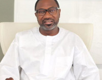 Here Is A Peek Into Femi Otedola's Lavish Lifestyle