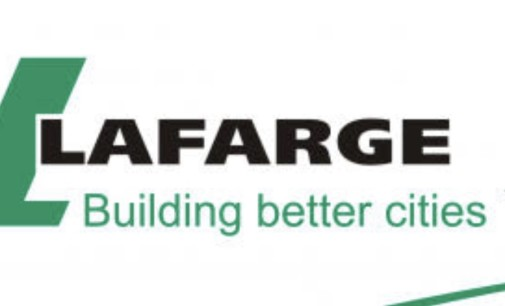 Agent of Death! Who Will Save Victoria Island Residents From Lafarge's Poisonous Production Activities?