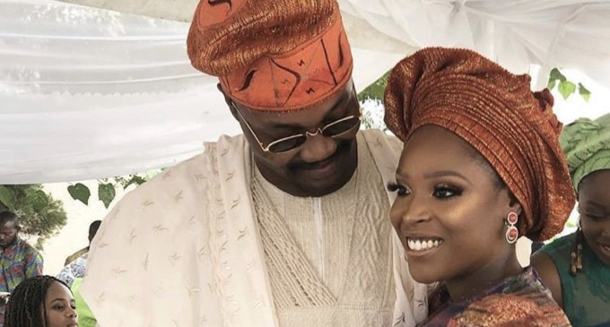 Save The Date! EbonyLife TV boss, Mo Abudu's Daughter Sets To Wed