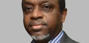 Any Government in Power Syndrome: Will Sola Adeeyo Dump Amosun?