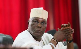 Election Tribunal: No Plan To Lead Protest Over Server -Atiku