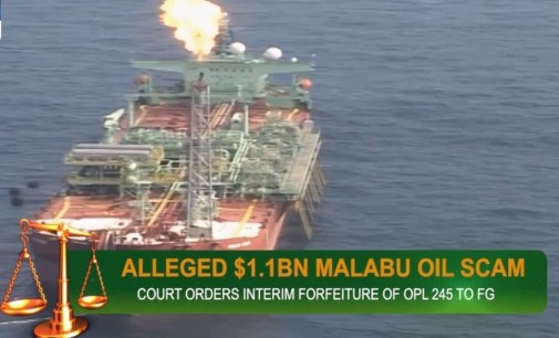 Malabu Oilfield Licence, Nine Others To Expire In 2020, 2021