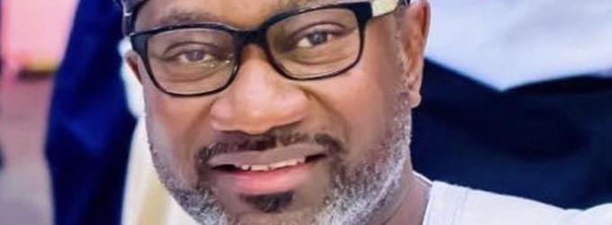 Otedola Fulfils $50,000 Promise To Christian Chukwu