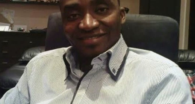 Name Dropper! WhyOil Magnate,Aare Bashiru Fakorede Drops VP, Yemi Osinbajo's Name to Get Things Done in the Oil Sector?