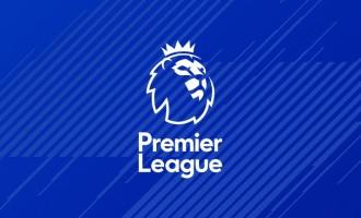 Premier League Top-four Contenders Limp Towards Line