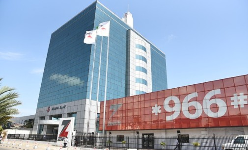Zenith Bank Reaffirm N0.00 Account Opening Balance for Current, Savings and Other Accounts