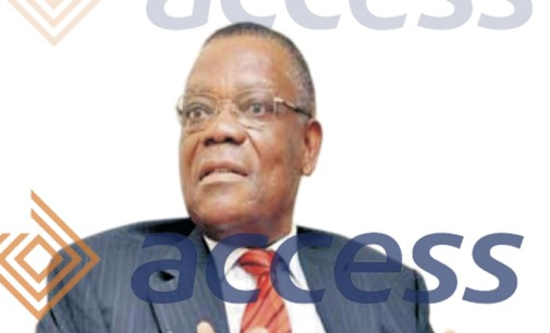 EXPOSED!Etiebet's 2016 letter offers new clues to N2.4bn debt to Access Bank