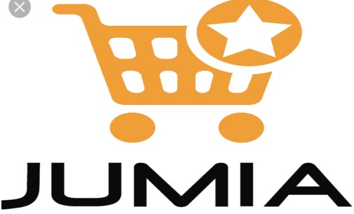 Staff Exodus Hits Jumia, As Calls For Criminal Investigation Against Firm Intensify