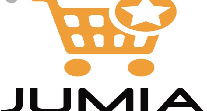 Jumia of Fraud…how the e-commerce firm tricked investors, short-change IATA, CBN
