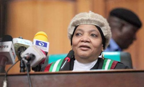 Atiku, PDP Write Bulkachuwa Over Delayed Tribunal Hearing