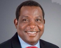 Northern Govs Map Out Plans To End Insecurity, As Lalong Emerges NGF Chairman