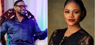 COZA Blames Envious Pastors for Fatoyinbo's Rape Scandal
