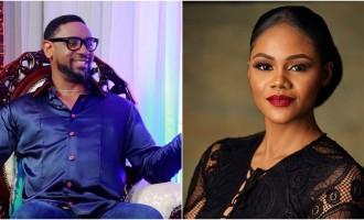 COZA Blames Envious Pastors for Fatoyinbo's Rape Scandal