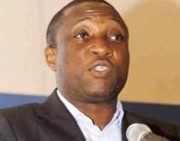 Tunji Bello's Conscience, Ambode's Albatross…Why Social Media Hoodlums And E-TerroristsAre Gunning For Bello's Jugular