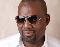 Jewel of the Delta! Oil Billionaire, Julius Rone, Celebrates 45 Today.