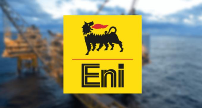 Malabu: FG Asks Shell, Eni to Pay $1.92bn Damages