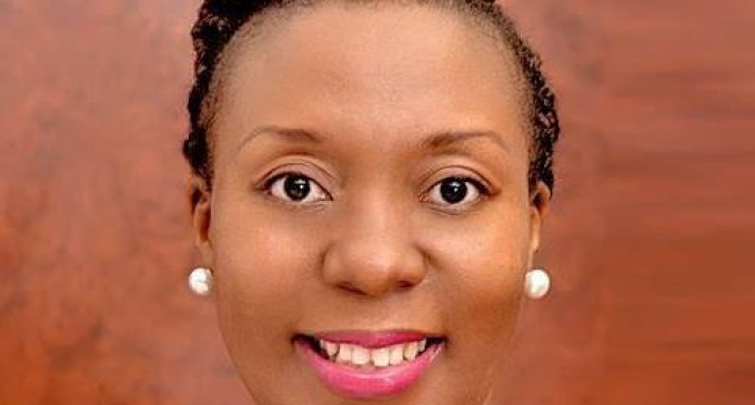 Breaking: Former PUNCH Chairman, Ajibola Ogunsola Loses Only Daughter, Yetunde Oghomienor