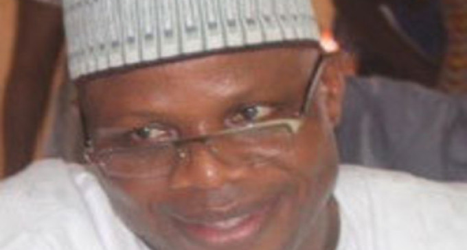 ICPC Nabs Suspect on EFCC Wanted List