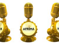 Davido, Wizkid, Burna Boy, Simi nominated for 2019 AFRIMA