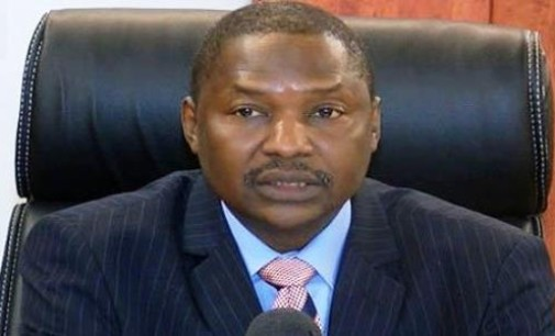 Extradition: FG Keeps Mum As Igboho Spends Third Night In Cell