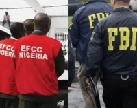 EFCC Begins Manhunt for Yahoo Boys Indicted By FBI