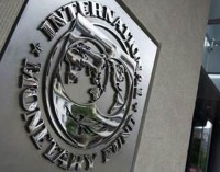 Fuel Subsidy Removal Will Add 4% to Global GDP, IMF Tells Nigeria, Others