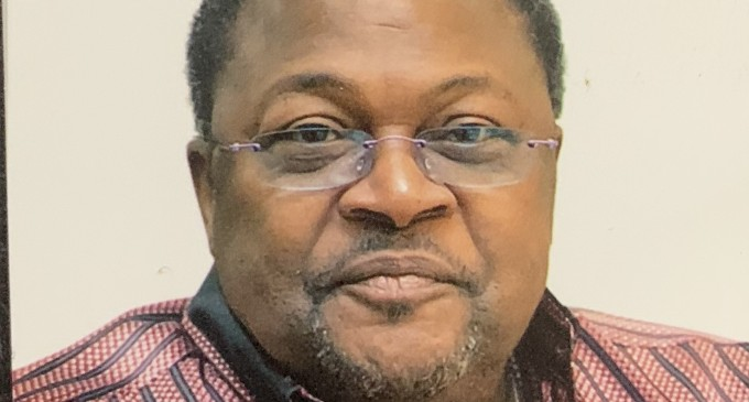 Breaking: Mike Adenuga, Globacom Win THISDAY Entrepreneur, Brand of the Decade
