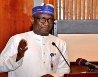 Breaking: Usual Suspects and Unknowns Among Winners of NNPC Swap Deals
