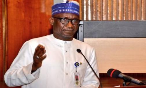 NNPC: Nigeria will Stick to OPEC's Oil Output Quota