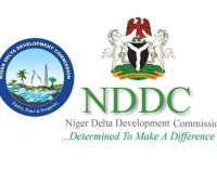 N1.2tn Statutory Allocations: NDDC Seeks SGF's Intervention to Recover Outstanding