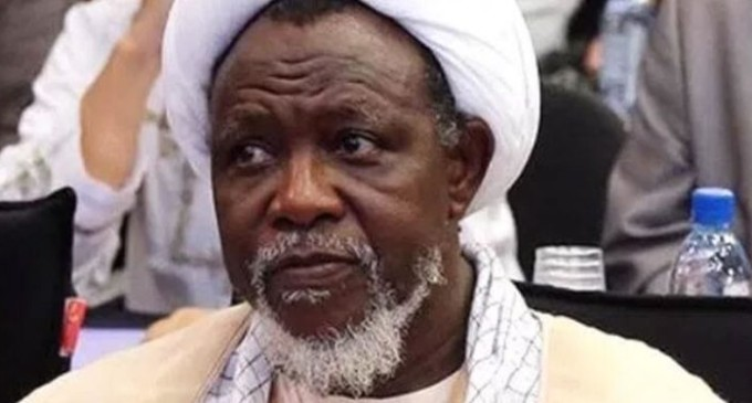 BREAKING: You Have No Case To Answer, Court Frees El-Zakzaky, Wife
