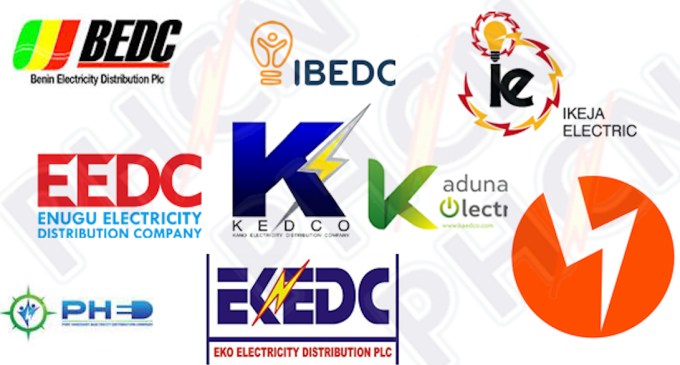Eight Discos Face NERC Sanction for Breaching Power Reform Act