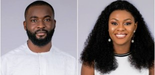 BBNaija Update: A Heartbreaking Farewell to Gedoni, Jackye
