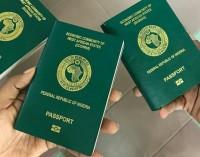 Higher Passenger Movement Increases Demand for Nigerian Passport
