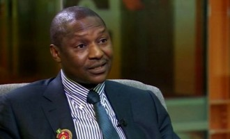 Malami: Govt Opens Probe Into Sowore-DSS Incident