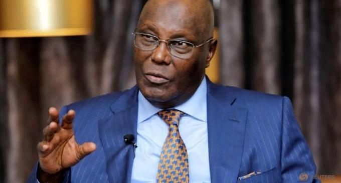 Saying Unity Needed to Win, Atiku Intervenes in Kogi PDP Crisis