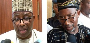 My Predecessor Spent N50m for a Single Trip to Abuja — Bauchi Governor