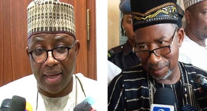 My Predecessor Spent N50m Each for a Trip to Abuja — Bauchi Governor