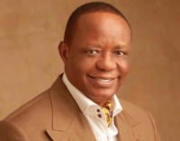 For the Umpteenth Time, Capt Hosa Okunbo Refutes Alleged Involvement with Diezani Allison-Madueke