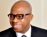 Abiodun Promises Stakeholders' Input in 2020 Budget Preparation