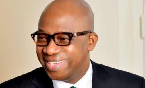 Abiodun Promises Stakeholders' Input in 2020 Budget Preparation
