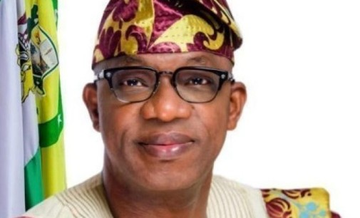 Ogun to Settle Workers' Outstanding Entitlements, says Abiodun